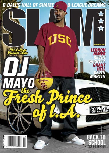 oj_mayo_slam_cover.jpg