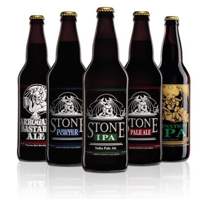 stone-beer-lineup.jpg